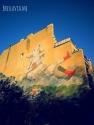 Ericailcane / Murales Breslavia