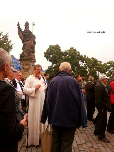 Prague - Tourist Guide