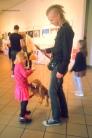 Festival Internazionale del Teatro per bambini Breslavia