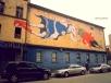 Ericailcane / Cem - Murales Breslavia