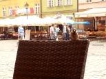 A pranzo Breslavia