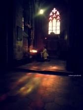 Interno Cattedrale