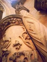 Cattedrale Dettaglio