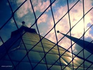 Campanile Cattedrale