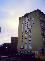 Murales Wroclaw