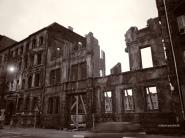 Spielberg Wroclaw