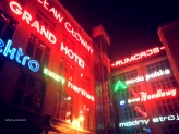 Wroclaw Neon Gallery