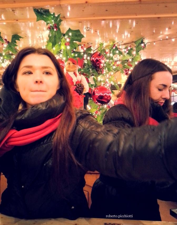 Tradizioni di Natale in Polonia
