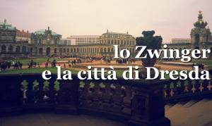 zwinger_dresda