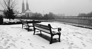 Neve a Wroclaw