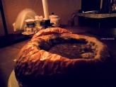 Zurek w chlebie