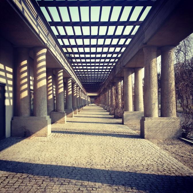 #WWIM11 – Breslavia, il primo giorno di Primavera