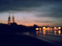 cropped-20140831_052715.jpg