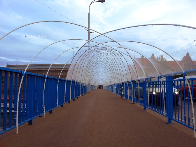 Mosty – I Ponti di Breslavia