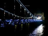 Most Grunwaldzki