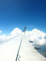 Ryanair from Wroclaw