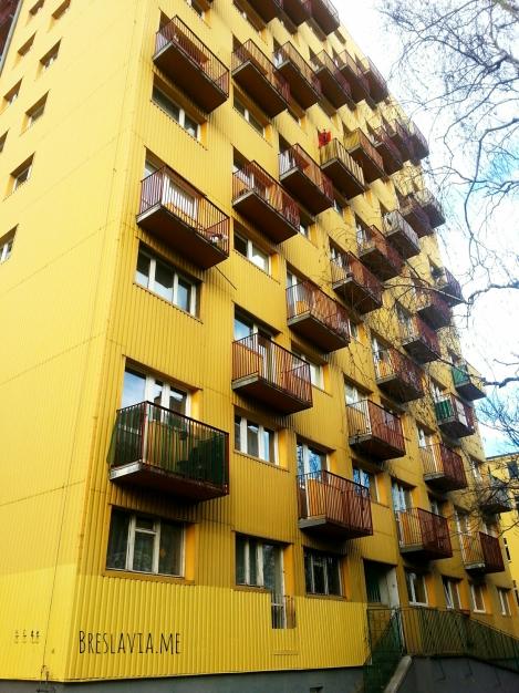 Breslavia palazzi (1)