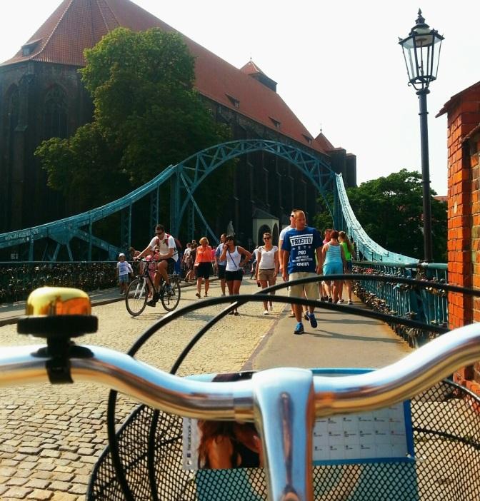 La RAI presenta Breslavia