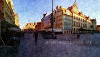 Rynek Breslavia