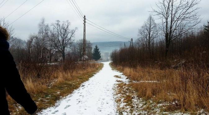 Szklarska Poręba e il Parco Nazionale di Karkonosze