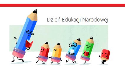 dzien-edukacji-narodowej