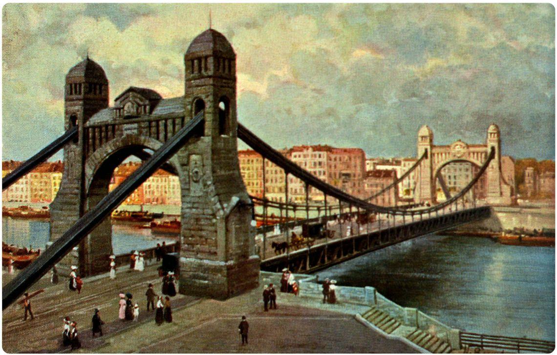 08_Most_Grunwaldzki_1_Most-Grunwaldzki-jedna-z-najwspanialszych-przepraw-mostowych-w-Polsce