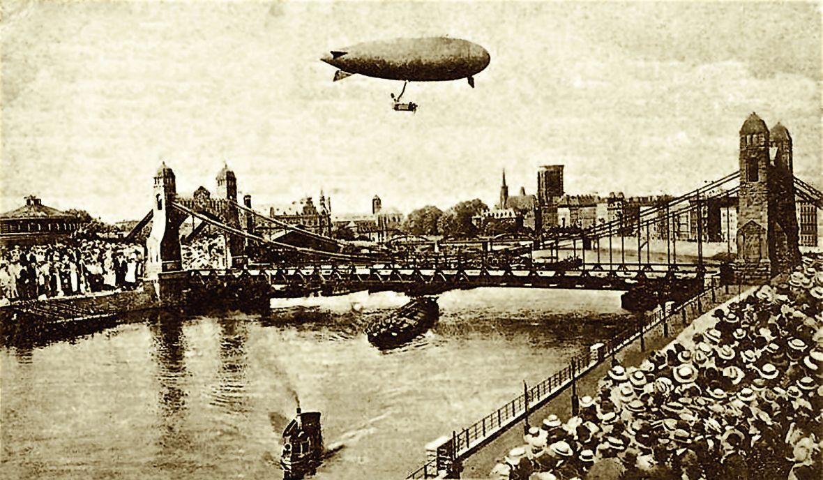 08_Most_Grunwaldzki_3_Uroczyste-Otwarcie-10.10.1910-r