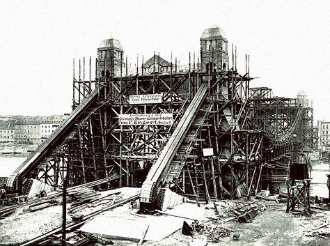 08_Most_Grunwaldzki_5_Budowa-Mostu-Grunwaldzkiego-1908-1910