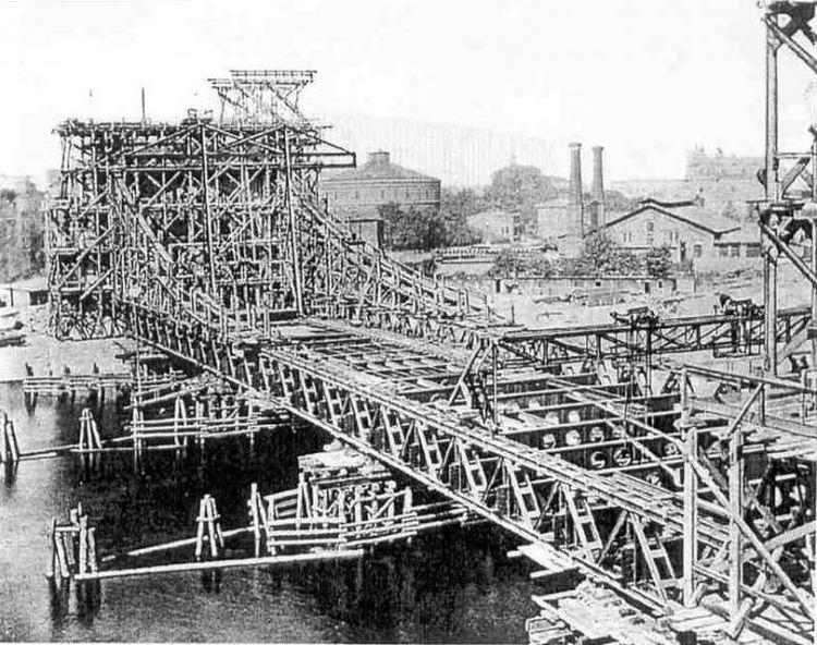 1a-lata-1908-1910-most-grunwaldzki-podczas-prac-budowlanych_58012f5a937c2