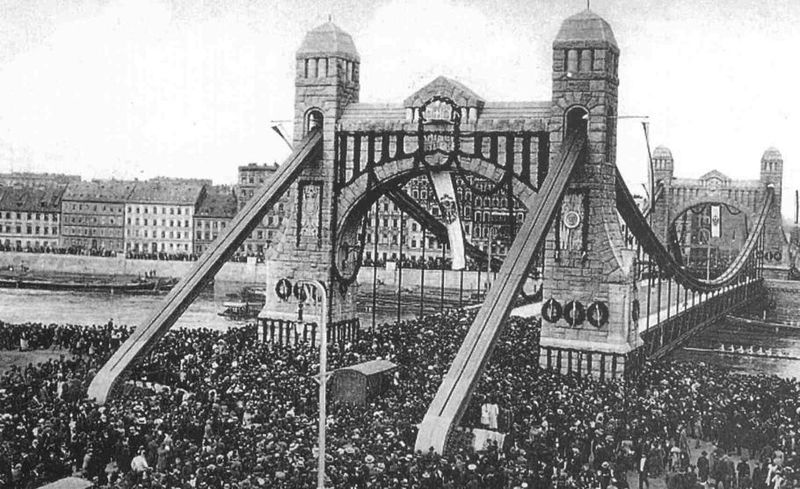 Most_Grunwaldzki_1910_Wroclaw_Breslau