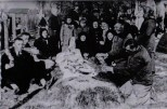 ddradaunice-pasqua-dei-morti-voivodato-di-Rzeszow-periodo-fra-le-due-guerre-mondiali-via-dziady-di-piotr-grochowski-edizioni-paralele-2